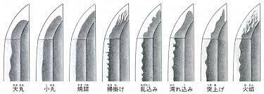 「鍛冶 刀」の画像検索結果