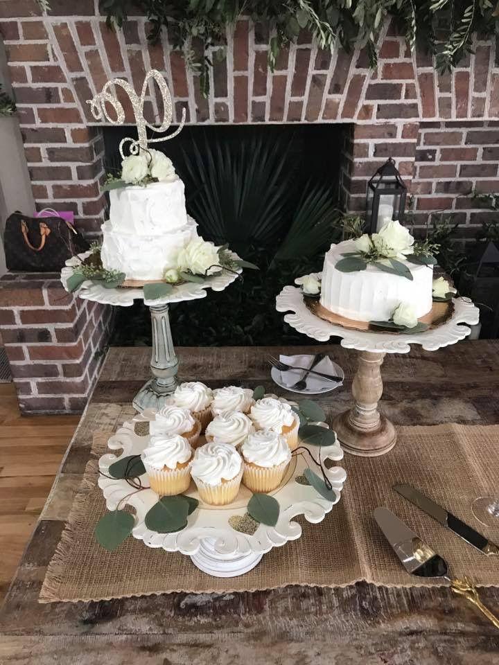 3 tier diy wedding cake stands diy wedding cake stand