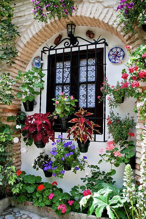 1000+ ideas about Cordoba Spain on Pinterest | Cordoba, Granada ...