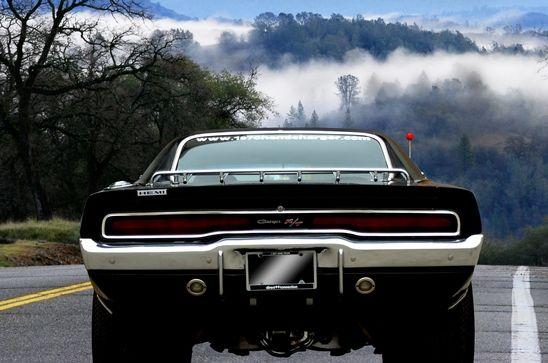 afficher l 39 image d 39 origine muscle car pinterest voitures muscl es voiture et voitures. Black Bedroom Furniture Sets. Home Design Ideas