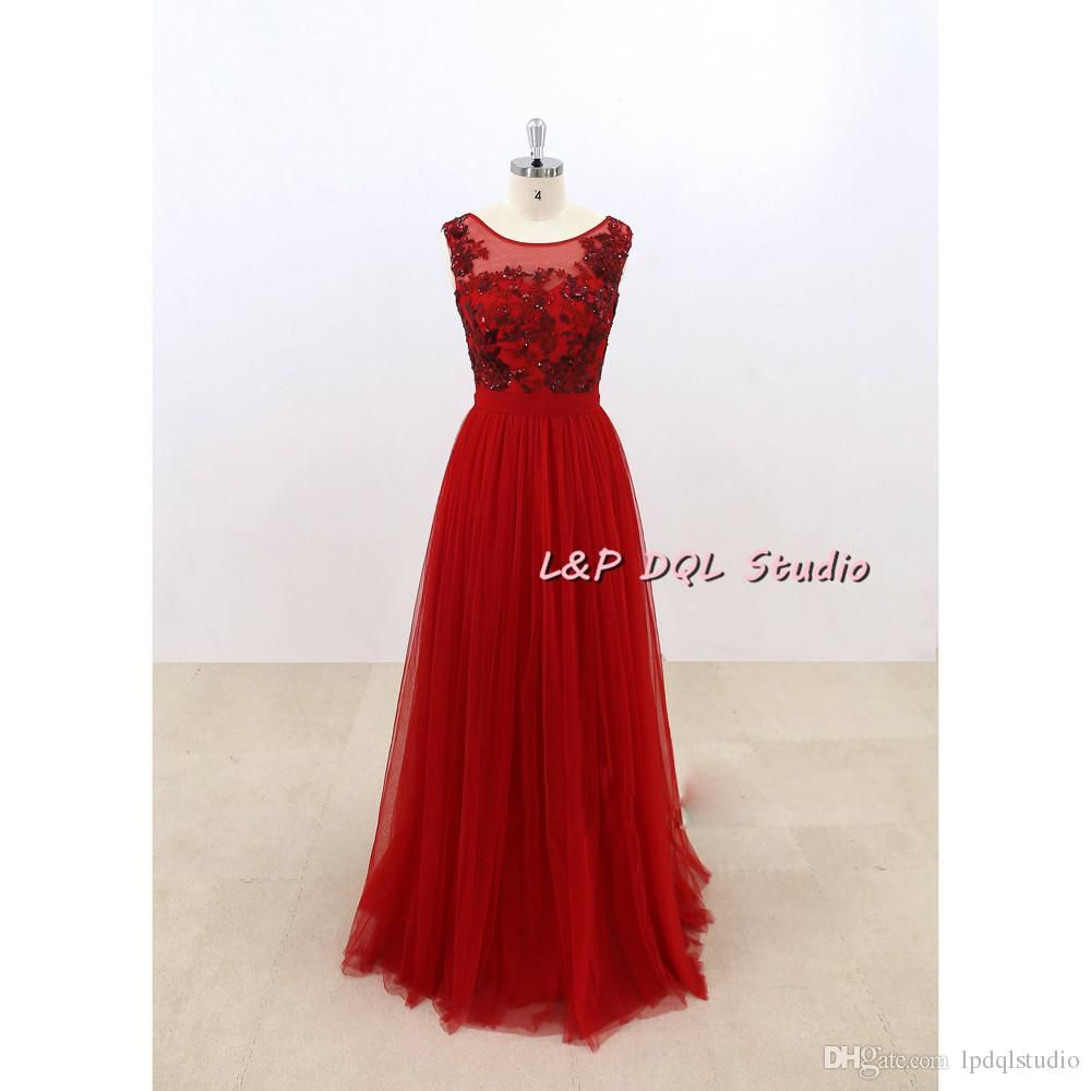 Pin by lup dql studio on evening dresses pinterest evening