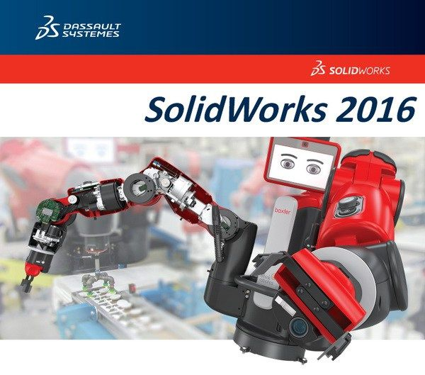 solidworks 2007 free download with crack