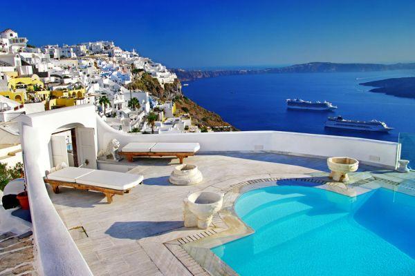 Indeed Europe Is The Best Honeymoon Destination Travel Etc