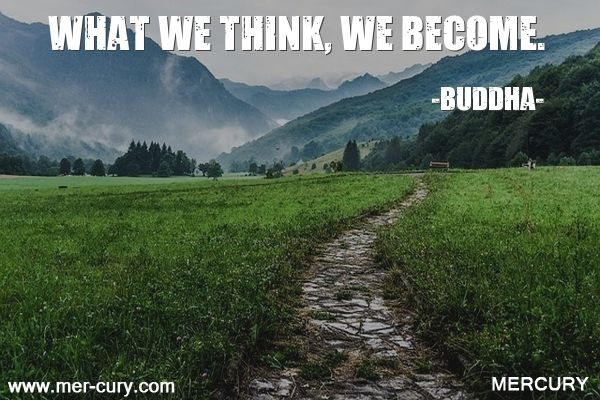 17 Buddha Quotes To Memorize For A Better Life | Buddha quotes life, Buddha  quotes, How to memorize things