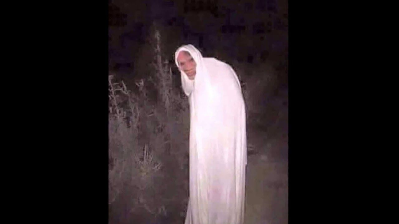 real ghost in islamabad near rawla dam alliens in islamabad