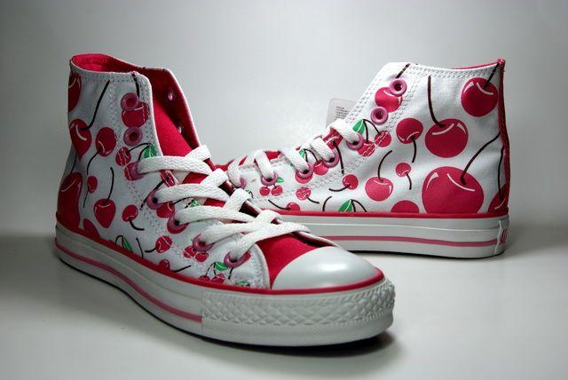 Canvas shoes women, Me too shoes, Converse