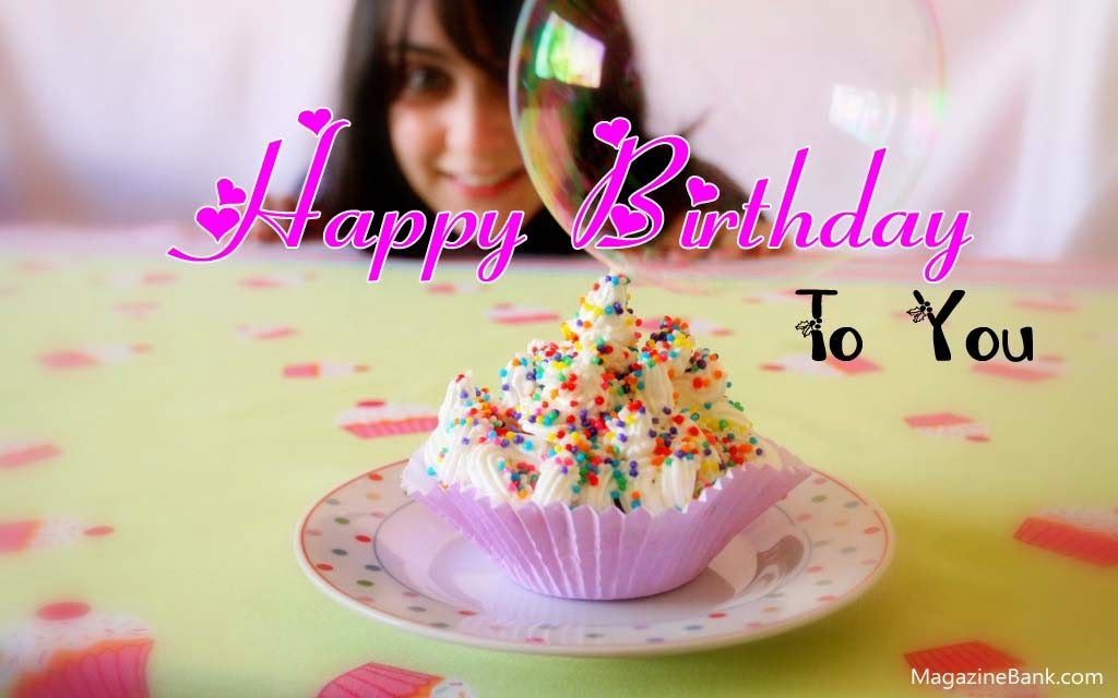 This post is about top 50 birthday wishes sms messages in nepali