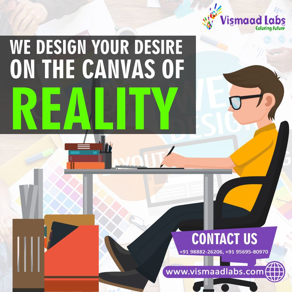 There Is The List Of Web Designing Companies In India This List Will Help You In Selecting The Web Designing Compa Web Design Services Web Design Design
