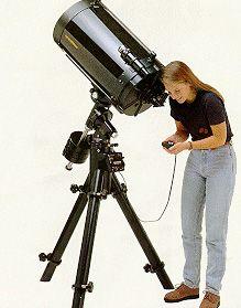Pin On Telescopes