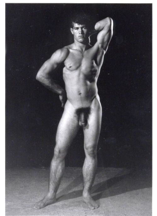 Hudson new york antique gay erotic