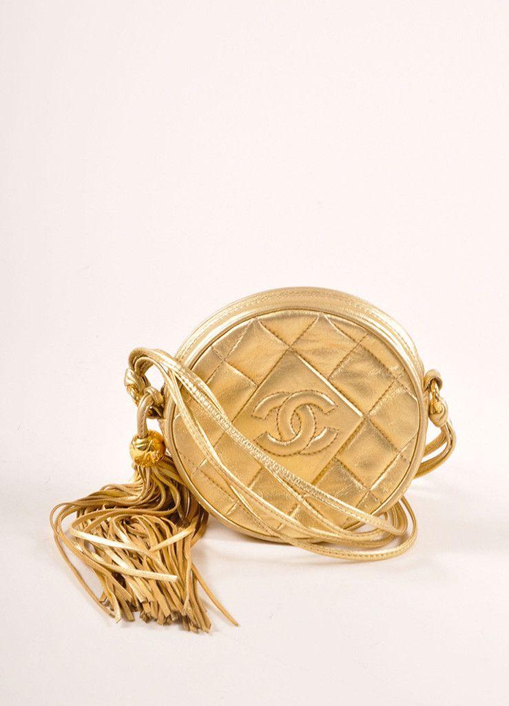 f84e0d826d1026 Gold Metallic