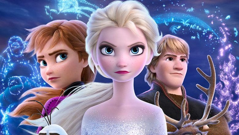 Fullwatch frozen ii 2019 full online movie hd free