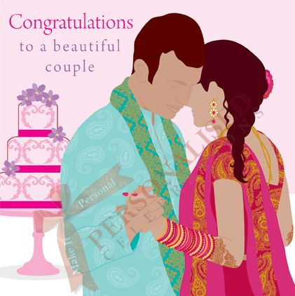 Shaadi card buy this card online only 199 from http shaadi card buy this card online only 199 from httppersonalisedcelebrations m4hsunfo Choice Image