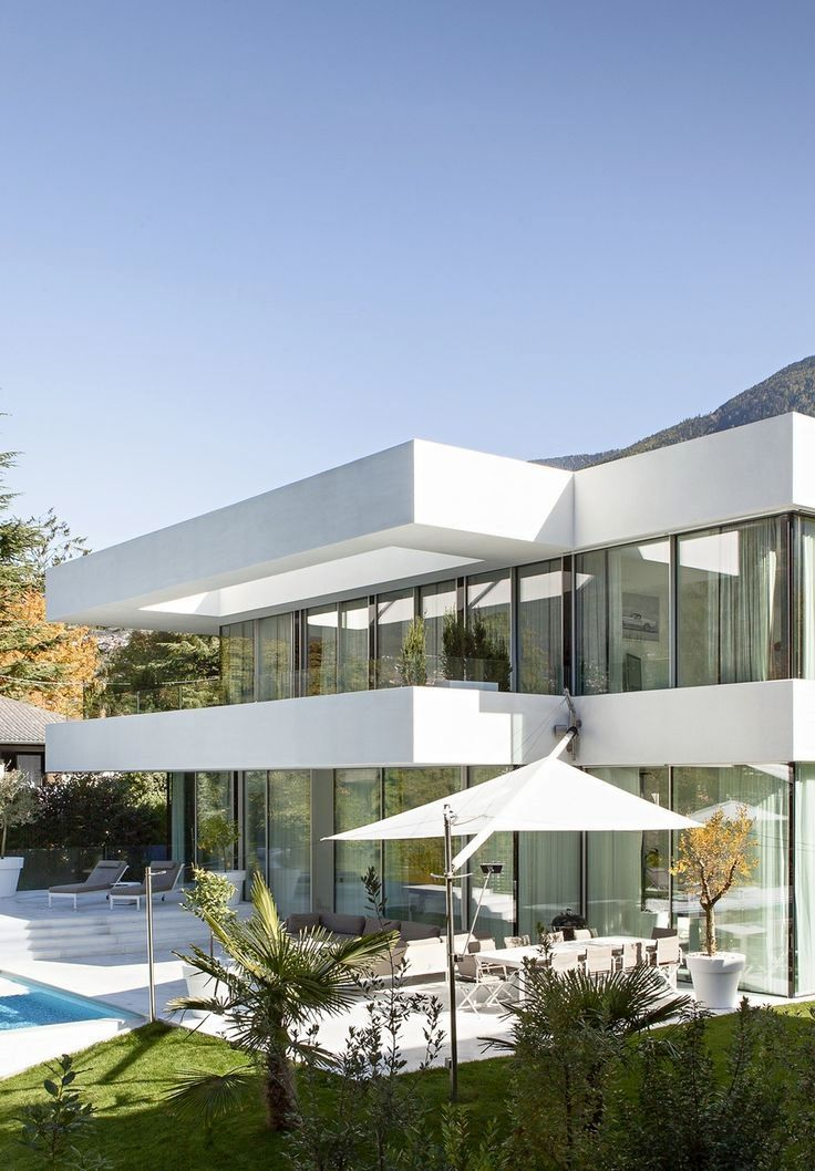 Beautiful houses in the world first modern terrace and outdoor space design ideas architecture modernterrace also pin by cosmo condo on pinterest house rh