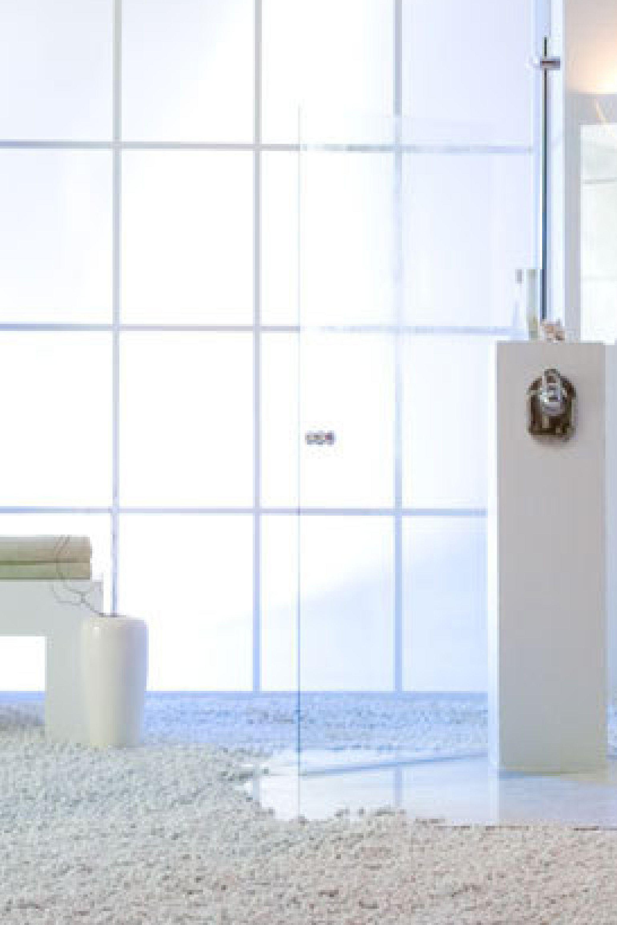 Unsere Sichtschultzfolie Matt Frost In Sandstrahloptik Dient Zur Aussenmontage Und Wahrt Die Privatsphare In Badezimm Badezimmer Design Fensterfolien Bad Design