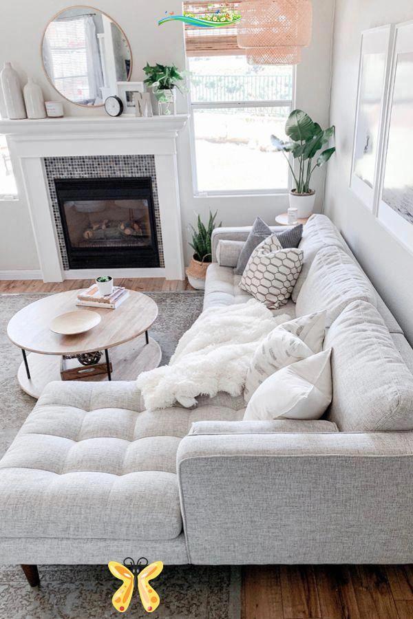 White Living Room Living Room Setup Living Room Furniture Sale