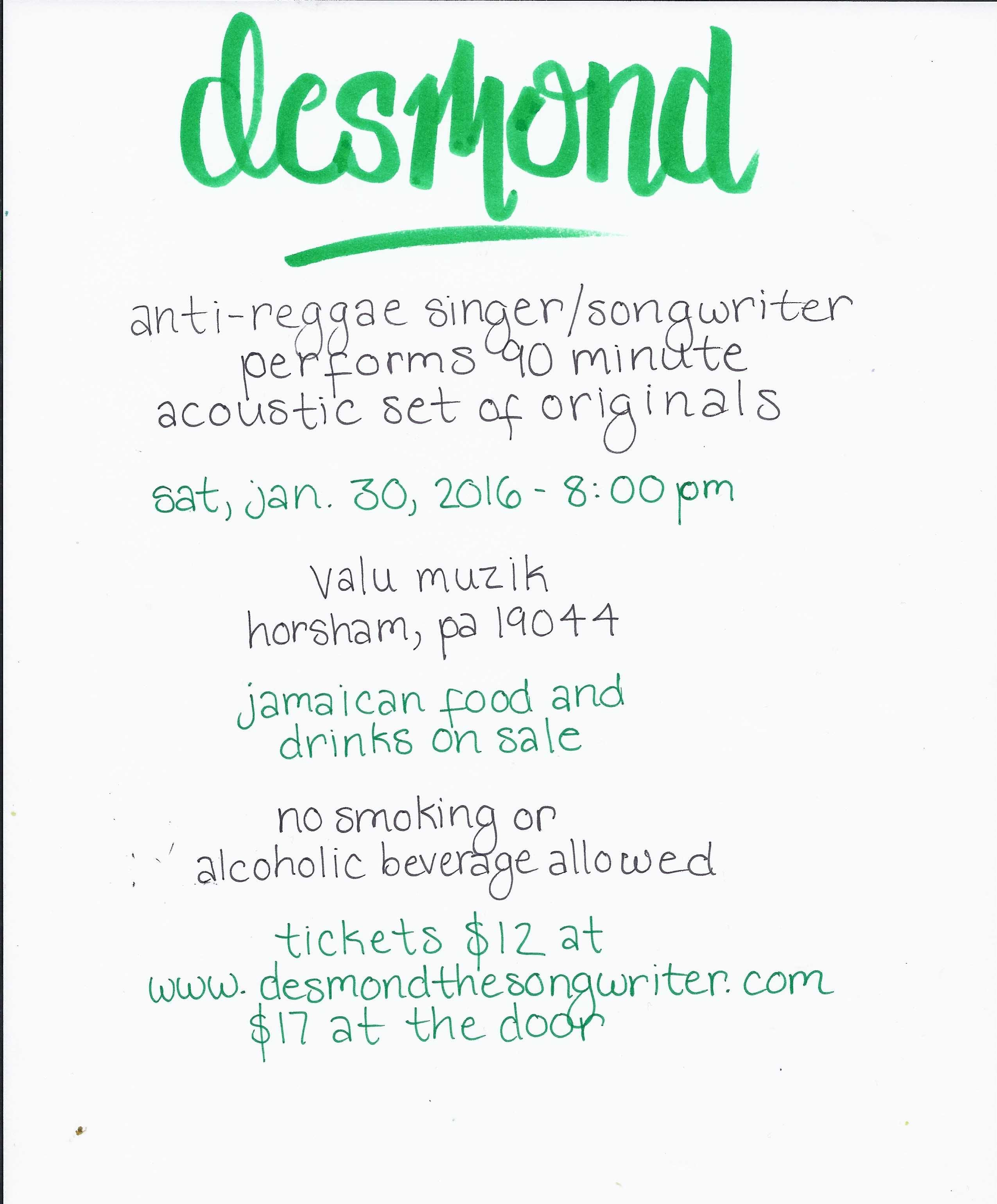 Pin by desmond on desmond's activities | Alcoholic drinks ...