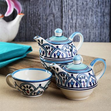 Shop Wooden Tableware Online In India Up To 55 Off At Wooden Street Explore Wide Range Of Solid Wood Tableware Including C In 2020 Tea Pots Ceramic Teapots Tableware