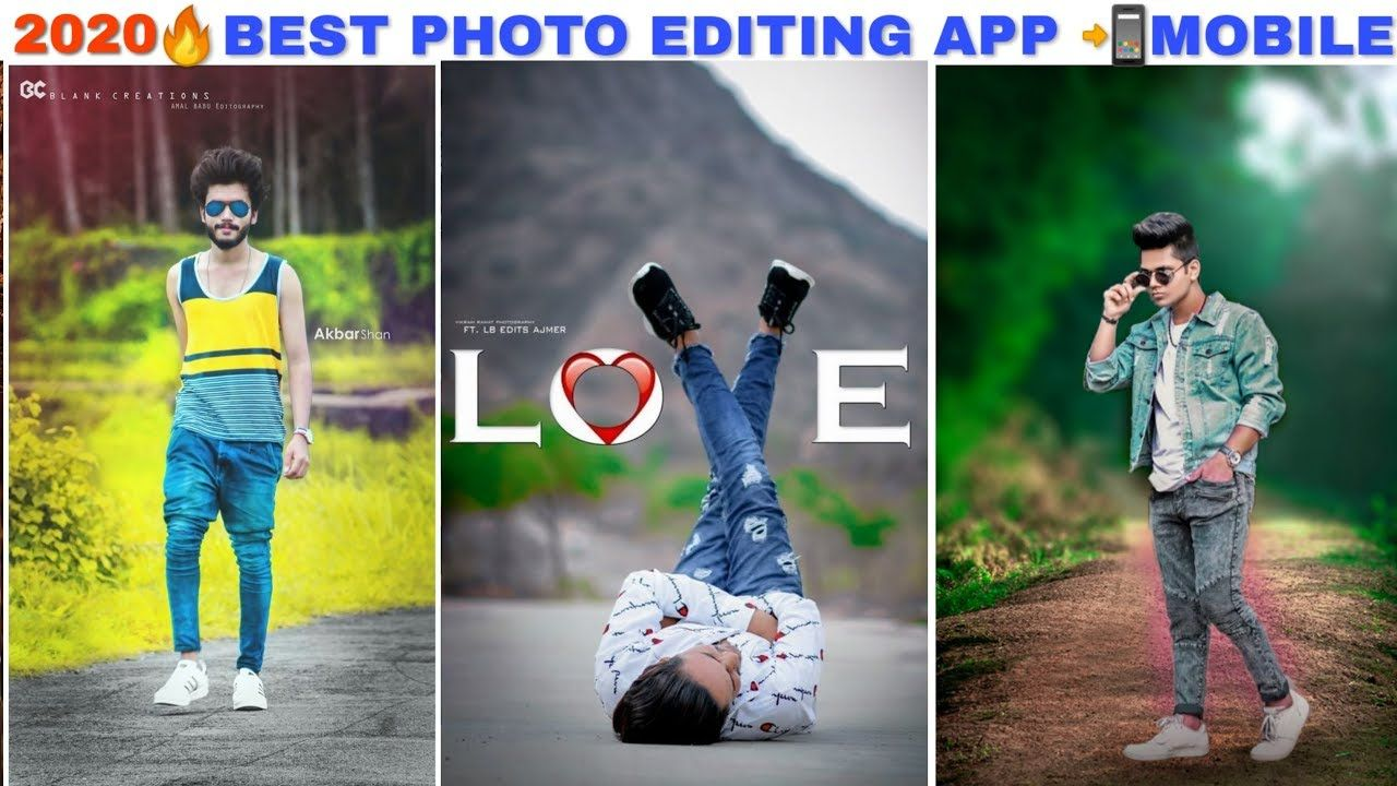 Professional Photo Editing App For Android 2020 Photo Banane Wala App In 2021 Photo Editing Apps Good Photo Editing Apps Professional Photo Editing
