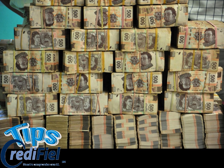 Pin De Madel Garza En Dinero Billetes Pinterest Money My Money
