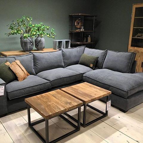 Afbeeldingsresultaat voor urban sofa merano - Rustieke ...