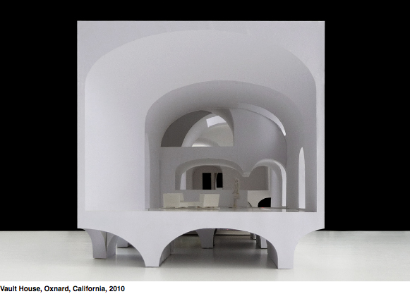 Miraculous Vault House Johnston Marklee Architectural Inspiration Download Free Architecture Designs Scobabritishbridgeorg