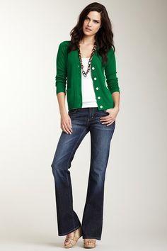 2b83a1e3e97 emerald green cardigan - Google Search