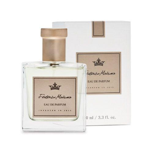 Men Eau De Parfum Fm 331 Products Fm Group Australia New