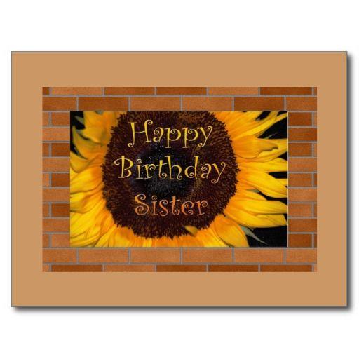 Pin On Birthday Postcards