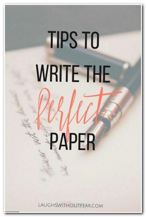 essay essaywriting example paper in apa format paper writing essay essaywriting example paper in apa format paper writing format grade 6