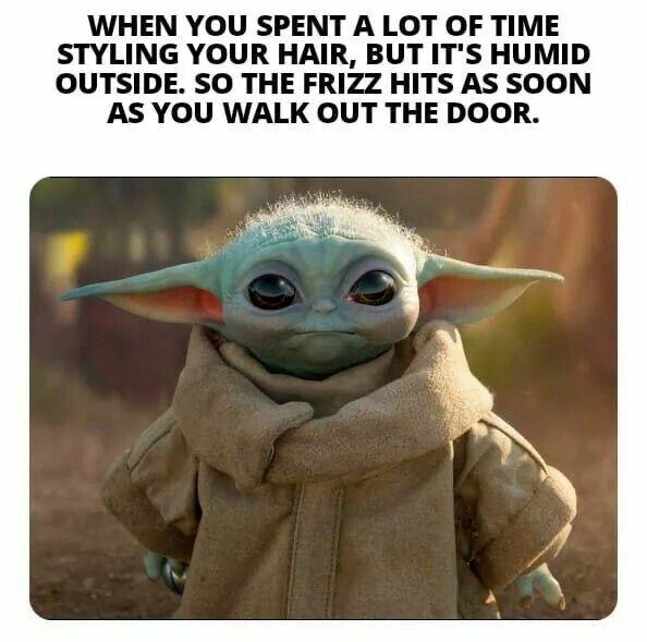 Pin By Emma On The Child In 2020 Yoda Funny Yoda Meme Yoda