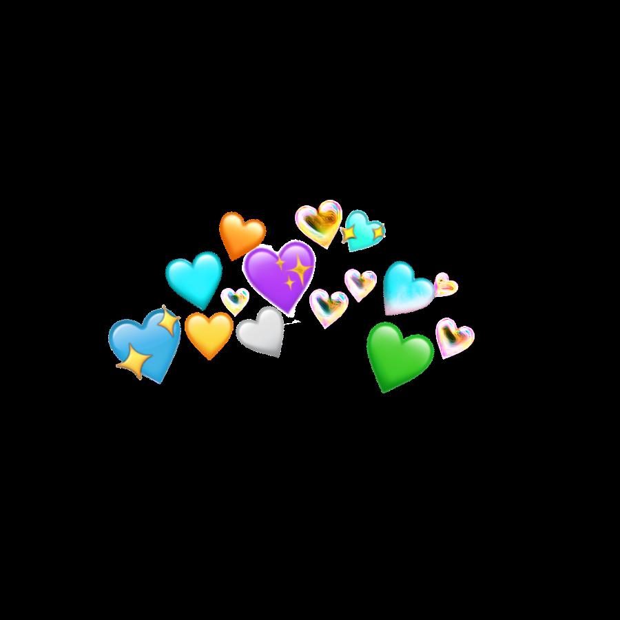 Download And Share Heart Emojis Png Heart Emoji Meme Transparent Cartoon Seach More Similar Free Transparent Pink Heart Emoji Emoji Backgrounds Heart Emoji
