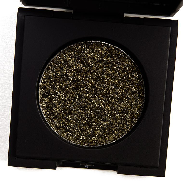 Dose Of Colors Greens Grays Block Party Eyeshadows Reviews Photos Swatches Dose Of Colors Eyeshadow Green And Grey