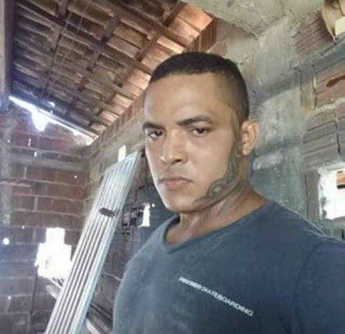 Homem é executado a bala em Orós-Ce: ift.tt/2pW2nGf