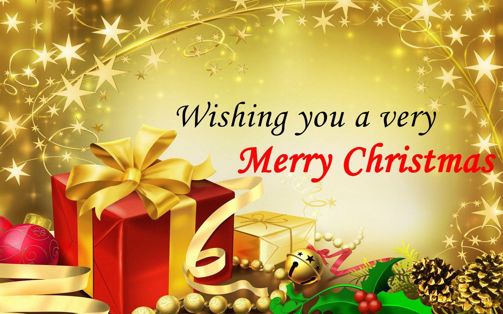 Christmas Greetings 017 Christmas Greetings Pinterest Merry