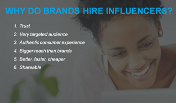 #bloggers Earn cash working with brands, trying new products and referring your friends. https://influencers.tapinfluence.com/sign_up?inf=ccd9920a-69be-11e3-9d8a-22000af93a2d …