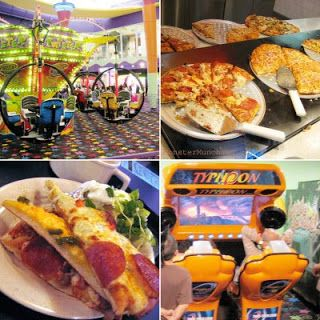picture about John Incredible Pizza Coupons Printable referred to as Cafe Discount codes and Promotions: Johns Outstanding Pizza $20