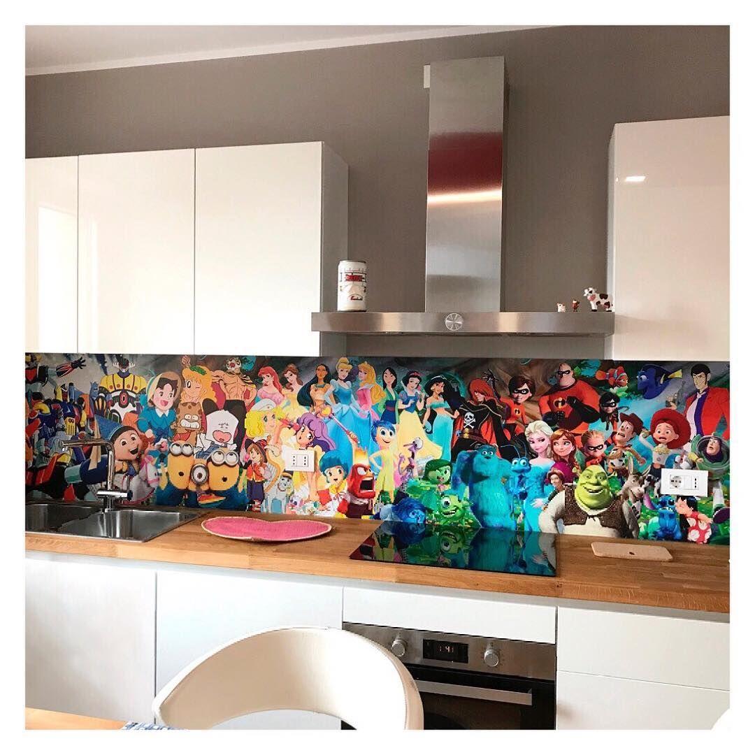Pannelli Per Schienale Cucina.New The 10 Best Home Decor With Pictures Pannelli Retro