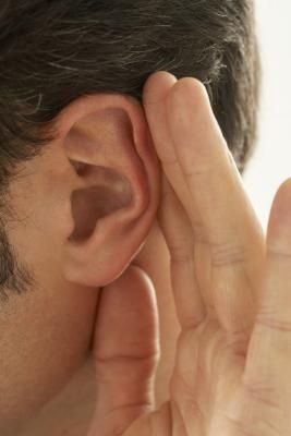 Auditory Games for Children