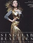 Scarlett Johansson Harper's Bazaar Magazine Article/Clipping Sept 2013 - 2013, Article/Clipping, Bazaar, Harper's, Johansson, MAGAZINE, SCARLETT, Sept
