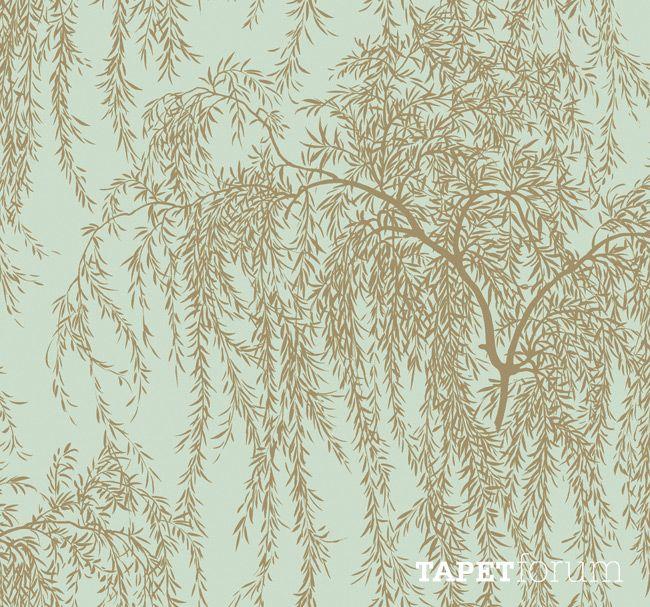 tapet forum Golden Willow, Tapet forum | Wallpaper | Pinterest tapet forum