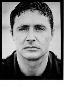 Luther Heats Up The Screen David O Hara Actors Scottish Actors