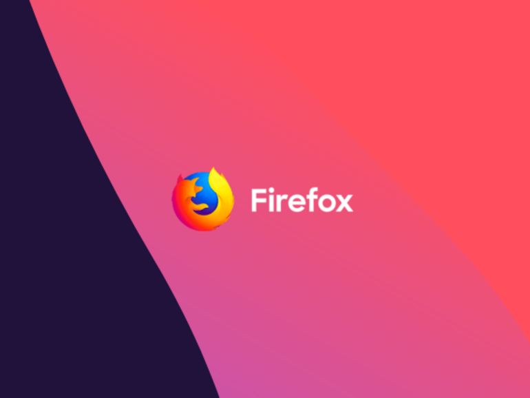 Upcoming Firefox Update Will Decrease Power Usage On Macos By Up To Three Times Certificate Authority The Day Will Come Zero Days