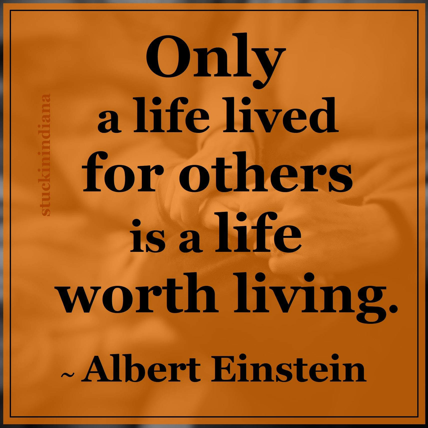 Awesome A Life Worth Living Quotes