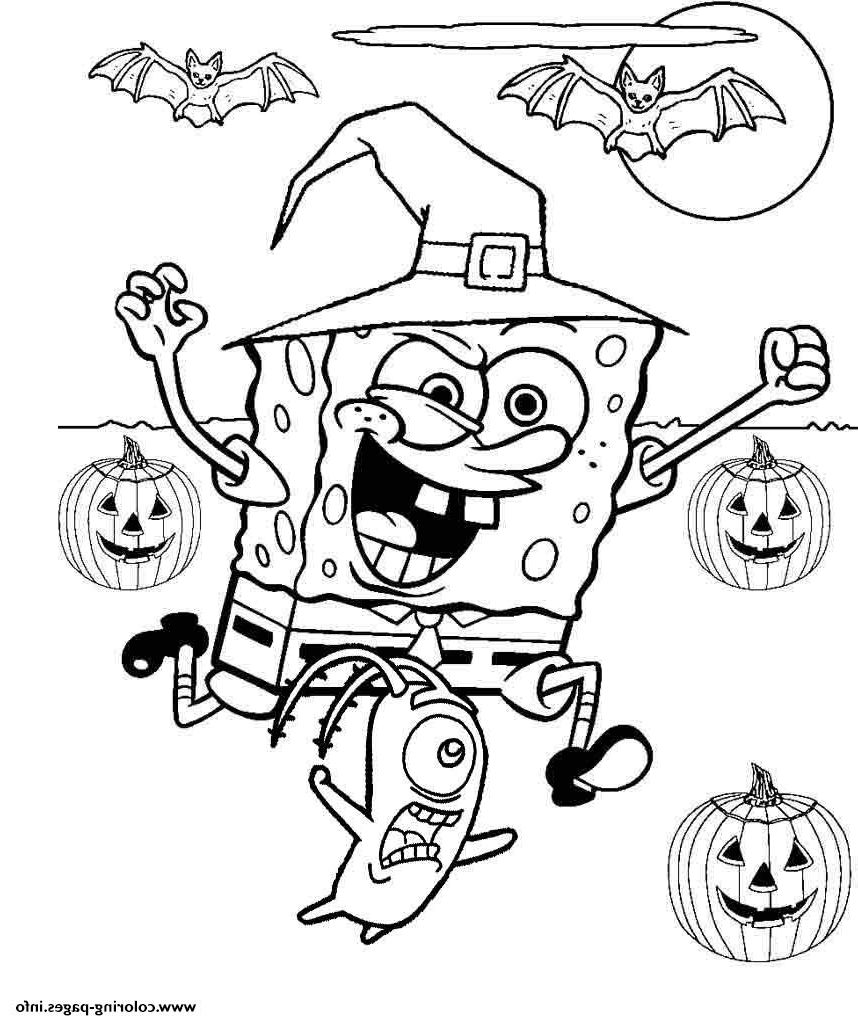 Halloween Coloring Books Halloween Coloring Book Halloween Coloring Halloween Coloring Sheets