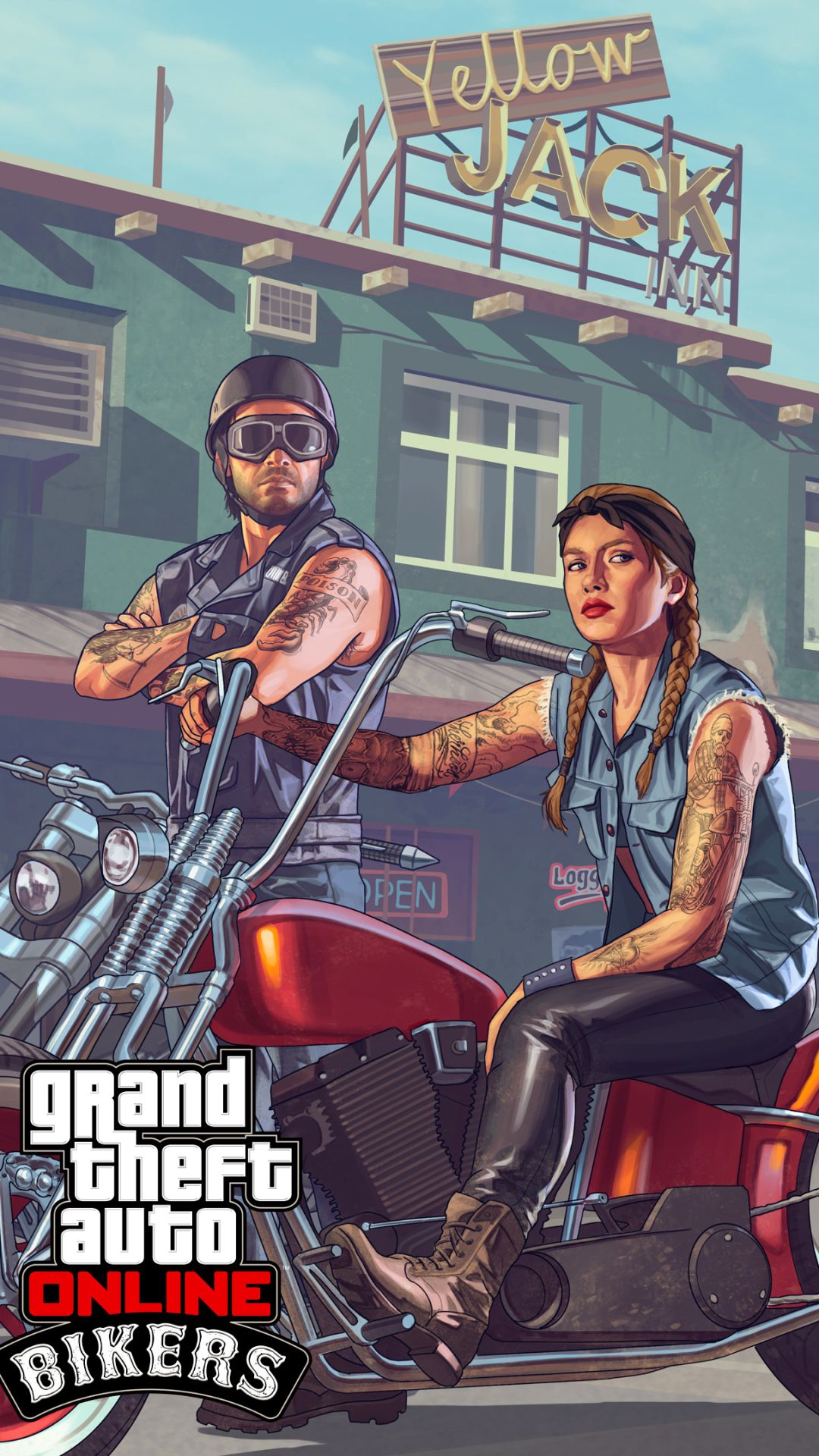 HD Wallpaper 65 gta v Grand theft auto, Grand theft