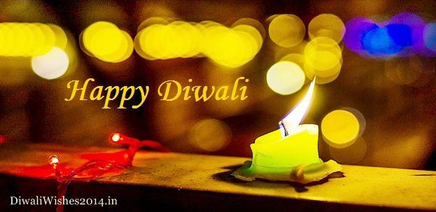 Hilarious Funny Diwali Wishes In English Hindi Diwali Jokes Diwali Wishes Happy Diwali Happy Diwali Hd Wallpaper