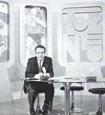 Yo fuí a EGB .Recuerdos de los años 60 y 70.La televisión de los años 70.Segunda parte: los concursos y los programas infantiles |yofuiaegb Yo fuí a EGB. Recuerdos de los años 60 y 70.
