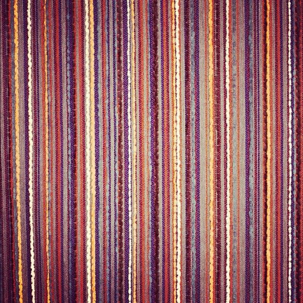Texture color pattern of kerry pillow curtain for Curtain patterns texture