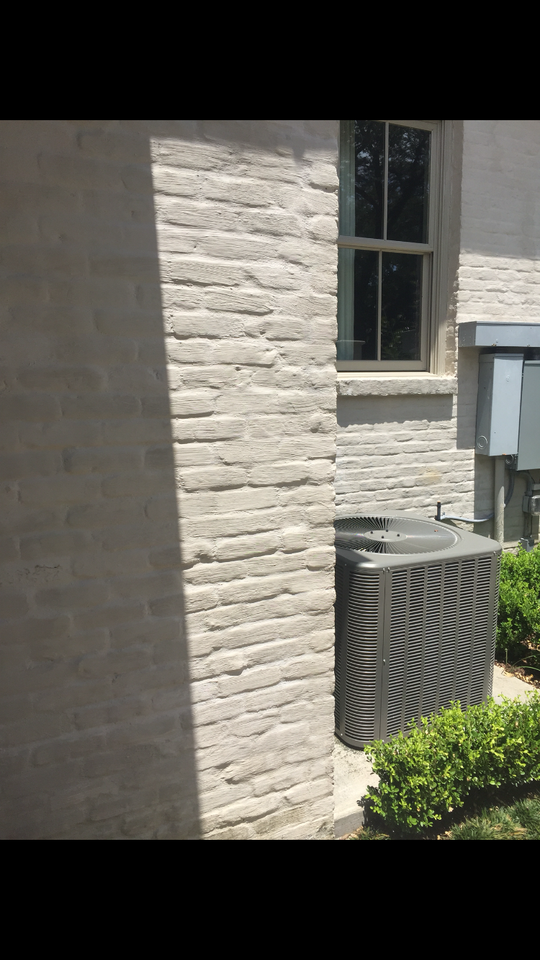 Pin By Ste On Slurry Wash In 2019 Pinterest Painted Brick Exteriors White Wash Brick And